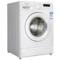 创维  F80A 8公斤全自动滚筒洗衣机产品图片3