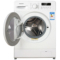 创维  F80A 8公斤全自动滚筒洗衣机产品图片4
