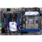 梅捷 SY-GAMING B150D4 主板( Intel B150/LGA 1151)产品图片1