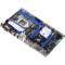 梅捷 SY-GAMING B150D4 主板( Intel B150/LGA 1151)产品图片2