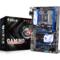 梅捷 SY-GAMING B150D4 主板( Intel B150/LGA 1151)产品图片3