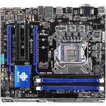 梅捷 SY-B150 Combo+ 魔声版 主板( Intel B150/LGA 1151)产品图片主图