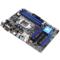 梅捷 SY-B150 Combo+ 魔声版 主板( Intel B150/LGA 1151)产品图片2
