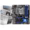 梅捷 SY-B150 Combo+ 魔声版 主板( Intel B150/LGA 1151)产品图片4