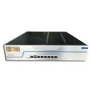 铱迅 NCS-1150(质保期限2)