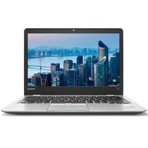 ThinkPad New S2 (20GUA005CD)13.3英寸超极笔记本电脑(i5-6200U 8G 256GB SSD FHD IPS W产品图片主图