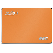 台电 T3 120G SATA3固态硬盘