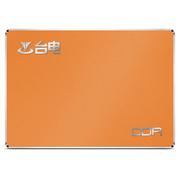 台电 T3 480G SATA3固态硬盘