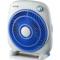 先锋 DK3302 台式转页扇/电风扇产品图片4