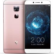 乐视 超级手机2 pro 高配版