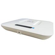 思科 WAP371-C-K9  双频 802.11AC 企业级无线接入点 白色