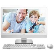 戴尔 Inspiron 3459-R1948W 23.8英寸一体电脑(i5-6200U 8G 1TB 2G独显 WIFI 三年上门Wi