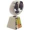 迪士尼 疯狂动物城Zootopia  立体卡通造型U盘 树懒 闪电 8G U盘产品图片4