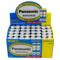 松下 R03PNU/2S 碳性7号电池AAA电池 玩具手电钟表电池40节装产品图片1