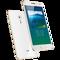 联想 ZUK Z2 Pro 尊享版 陶瓷白产品图片4