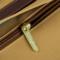 白金汉 Hadley  Large Pro经典系列 单肩摄影包 二机三镜(卡其色/巧克力皮 尼龙款)产品图片2