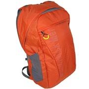 火柴人 FC-6071一机多镜单反套机双肩背包 (橘色)