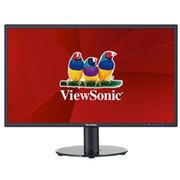 优派 VX2209-5 22英寸黑水晶玻璃底座LED背光电脑液晶显示器