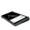 罗技  iK1050 键盘保护套 适用于iPad Air 1代 黑色产品图片1