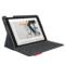 罗技  iK1050 键盘保护套 适用于iPad Air 1代 黑色产品图片2