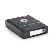 戴尔 PowerVault RD1000 磁盘介质