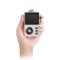 爱国者 HIFI无损音乐播放器 多媒体高音质便携式MP3-108 金色产品图片4