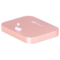 哥特斯 iPhone充电底座 充电器 手机支架 适用于苹果 iPhone se/5/5c/5s/6s/6plus Base 8 玫瑰金产品图片4