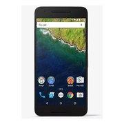 谷歌 Nexus 6P