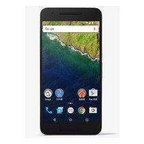 谷歌 Nexus 6P产品图片主图