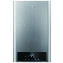 方太 JSG31-1507S 磁化恒温系列热水器产品图片主图
