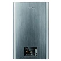 方太 JSQ25-1104 智能恒温系列热水器产品图片主图