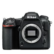 尼康 D500单反相机套机 尼康AF-S 200-500f/5.6 ED VR