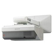索尼 VPL-SW635C