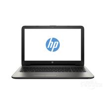 惠普 15-AB066TX 15.6英寸笔记本电脑(i5-5200U 4G 500G R7 M360 2G独显 Win10)产品图片主图