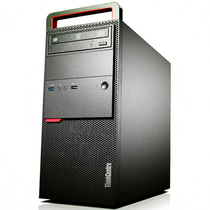 联想 ThinkCentre M8600t-D064/I7-6700/4G/1T/DVDRW/2G独显/W7H/19.5LED产品图片主图