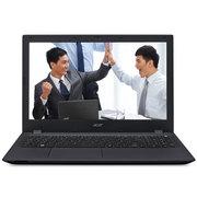 宏碁 EX2520G 15.6英寸笔记本电脑(i5-6200U 4G 500G 940M 2G独显 雾面屏 蓝牙 USB关机充电 win10)