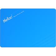 朗科 超光系列N550S 480G SATA3 固态硬盘