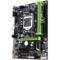 技嘉 B150M-Power2 主板 (Intel B150/LGA 1151)产品图片2