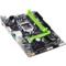 技嘉 B150M-Power2 主板 (Intel B150/LGA 1151)产品图片3