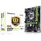 技嘉 B150M-Power2 主板 (Intel B150/LGA 1151)产品图片4