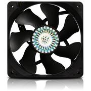 酷冷 BladeMaster 120平衡风扇(风压与风量兼顾/PWM控制风扇/平衡风扇)