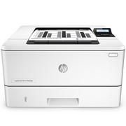 惠普 LaserJet Pro M403d 黑白激光打印机