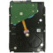 希捷 SV7+系列 4TB 5900转64M SATA 监控级硬盘(ST4000VX002)产品图片2