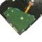 希捷 SV7+系列 4TB 5900转64M SATA 监控级硬盘(ST4000VX002)产品图片3