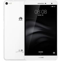 华为 揽阅M2青春版 7.0英寸(PLE-703L 1920×1200 8核 3G/32G 全网通)珍珠白产品图片主图