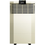 AO史密斯 空气净化器 CADR值750立方米/时KJ-750A02