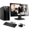 惠普 251-210cn 台式电脑( 赛扬 N3050 4G 7200转500G DTS Win10)18.5英寸显示器产品图片2