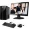 惠普 251-210cn 台式电脑( 赛扬 N3050 4G 7200转500G DTS Win10)18.5英寸显示器产品图片3