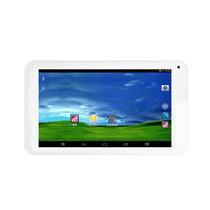 翰智 Z75-F 平板电脑产品图片主图