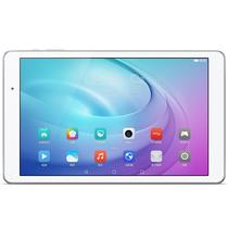 华为 揽阅M2青春版 10.1英寸(FDR-A01w 1920x1200 8核 3G/16G WiFi)珍珠白产品图片主图